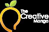 The Creative Mango