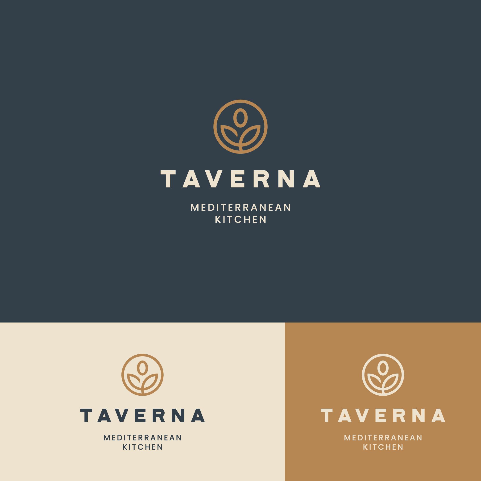 TAVERNA-LOGO-DESIGN1