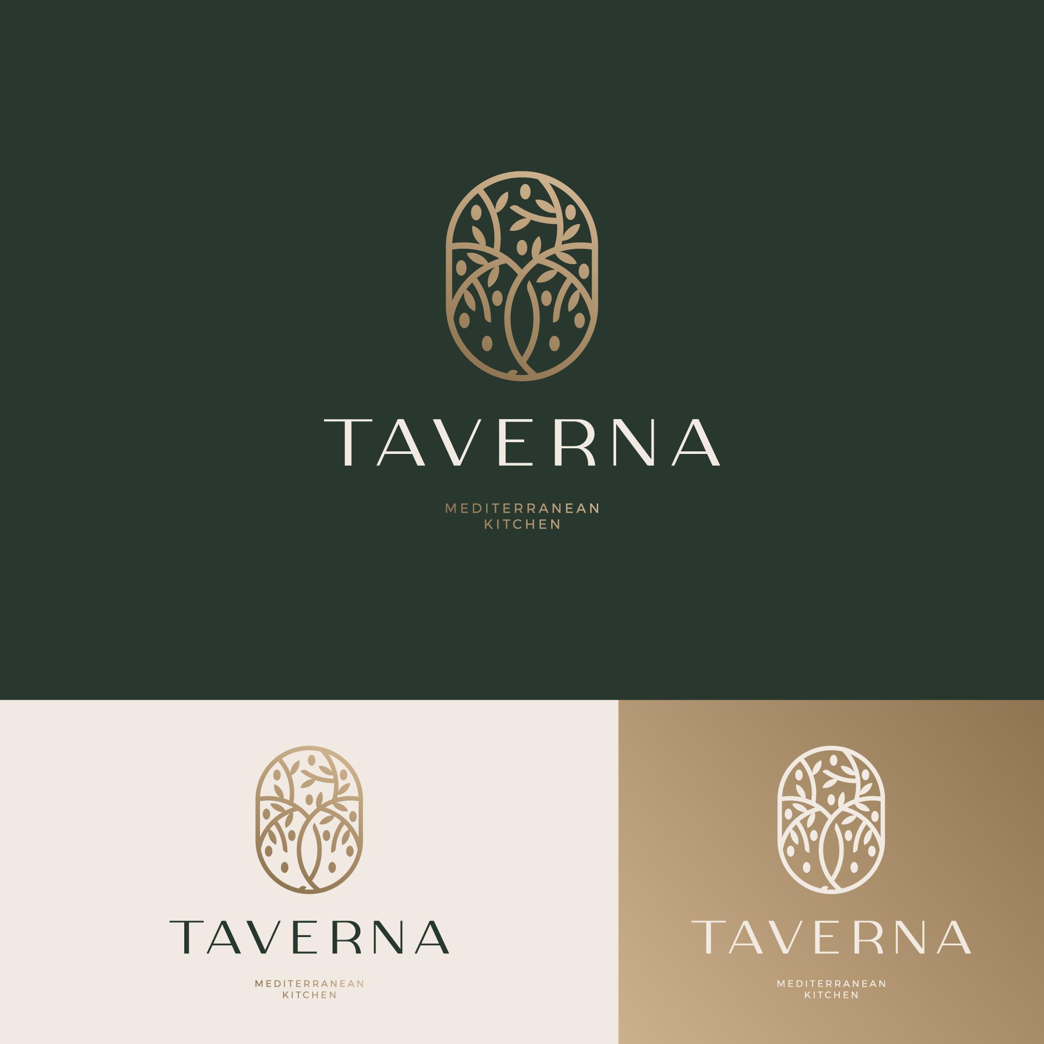 TAVERNA-LOGO-DESIGN2
