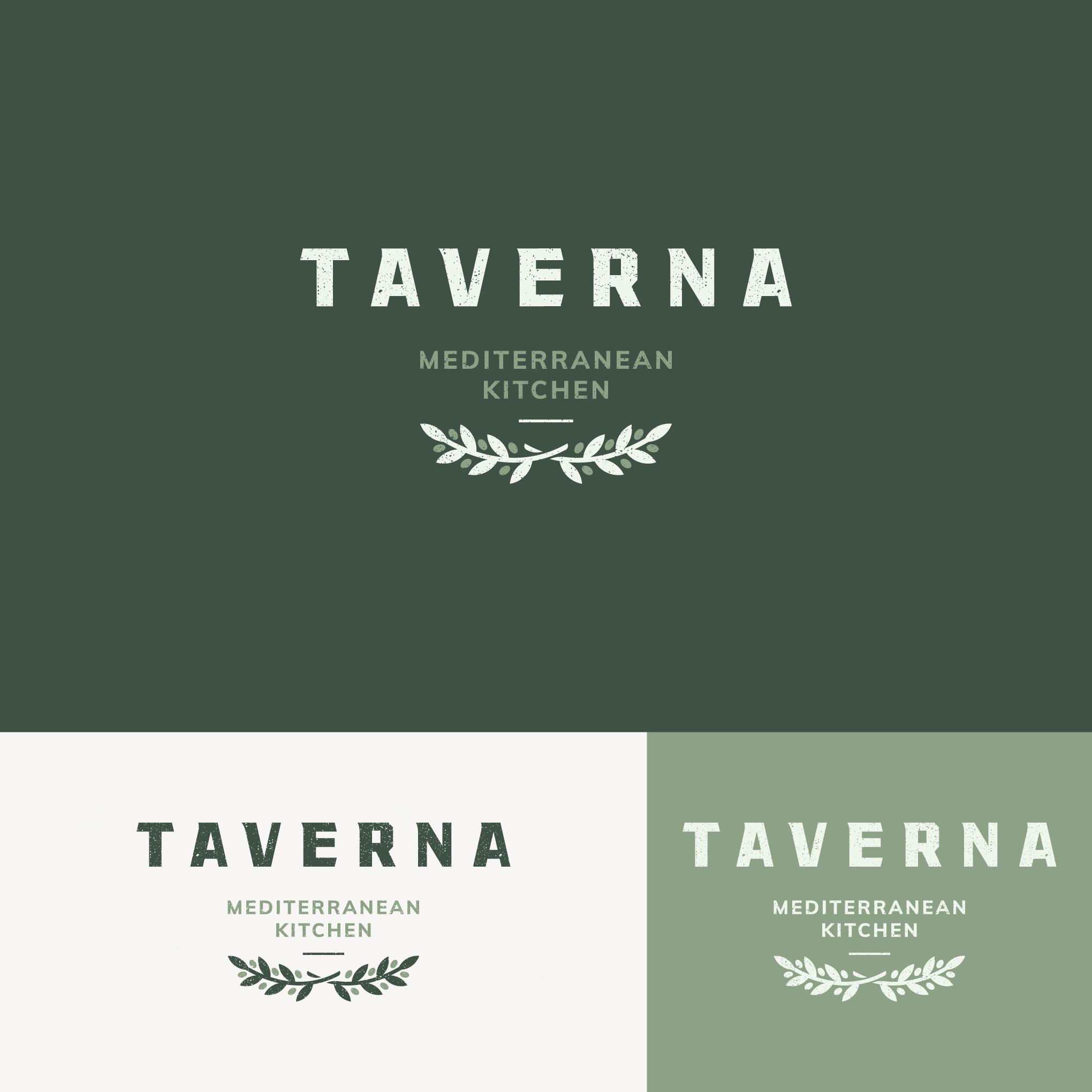 TAVERNA-LOGO-DESIGN3