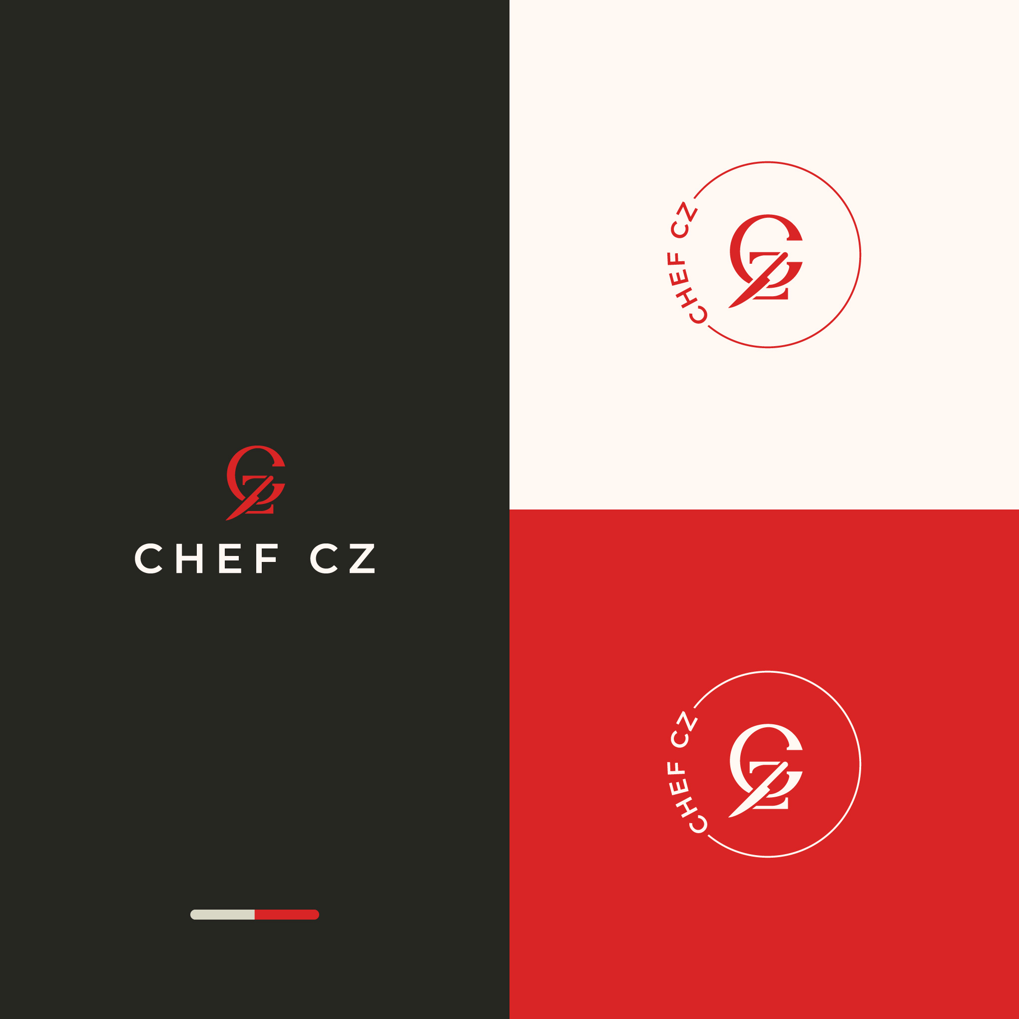 chef-cz-5