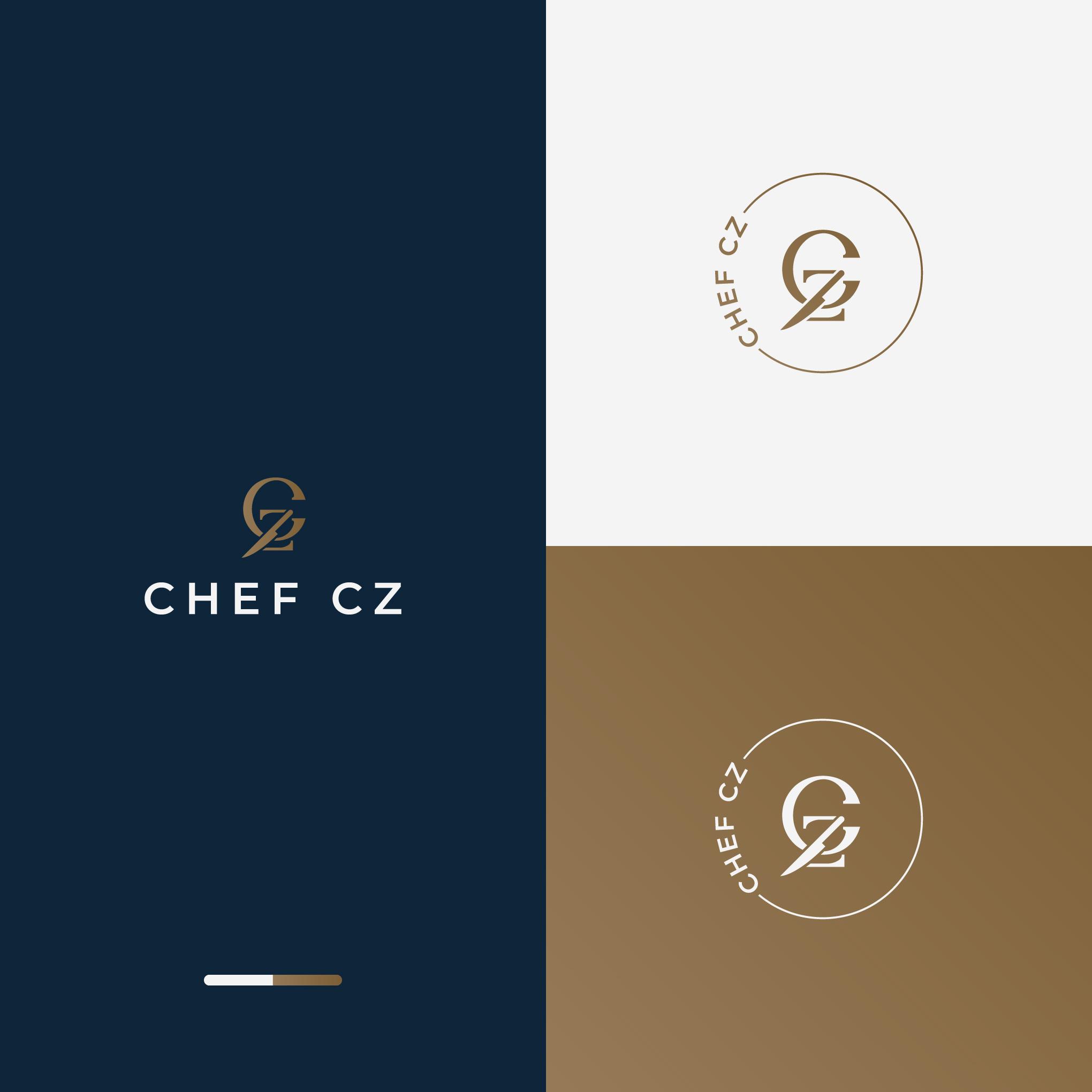 chef-cz-6